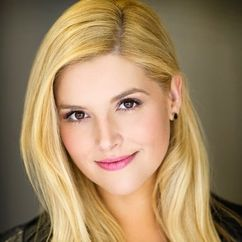 Lucy Durack Image