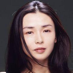 Tomoko Nakajima Image