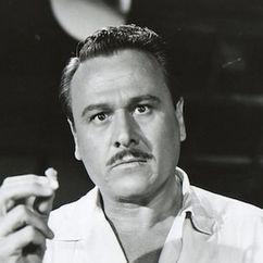 Víctor Junco Image