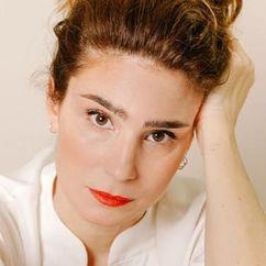 Valeria Bertuccelli Image