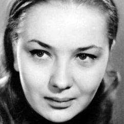 Natalya Tenyakova Image