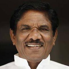 P. Bharathiraja Image