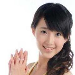 Shini Mo Image