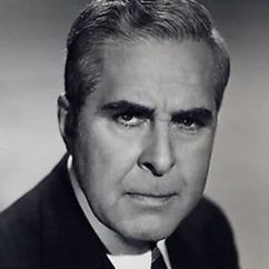 John Hamilton Image