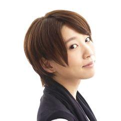 Megumi Satou Image