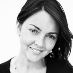 Lacey Turner Image