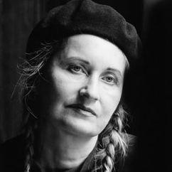 Elfriede Jelinek Image