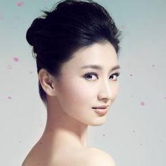 Lan Xi Image