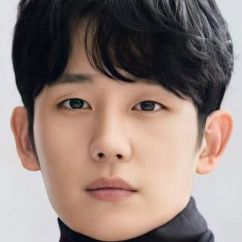 Jung Hae-in Image