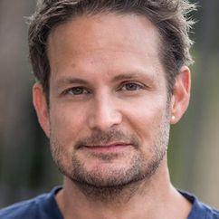 Michael LaCour Image