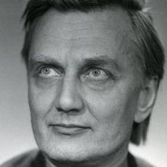 Viktor Lorents Image