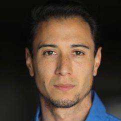 Adam Cabrera Image
