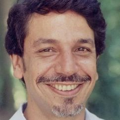 Marcelo Escorel Image