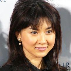 Rei Kikukawa Image