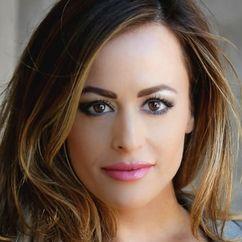 Lisa Ciara Image