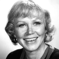 Audra Lindley Image