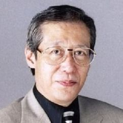 Iemasa Kayumi Image