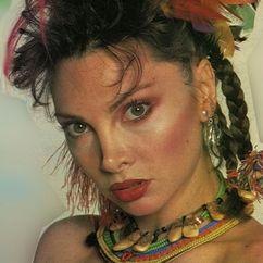 Toni Basil Image
