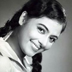 Supriya Choudhury Image