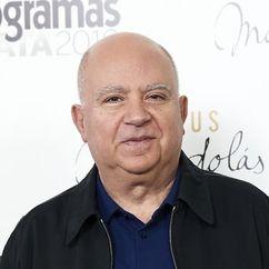 Agustín Almodóvar Image