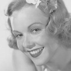 Dorothy Lee Image