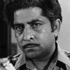 Satyendra Kapoor Image
