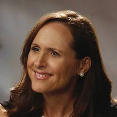 Molly Shannon Image