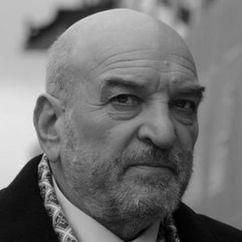 Aleksey Petrenko Image
