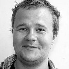 Elias Holmen Sørensen Image