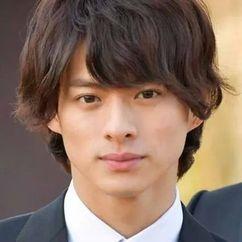 Sho Hirano Image