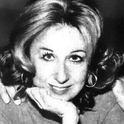 Nora Ricci Image