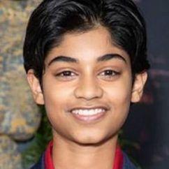 Rohan Chand Image