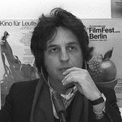 Michael Cimino Image