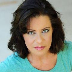 Heather Bloom Image
