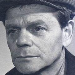 Viktor Uralsky Image