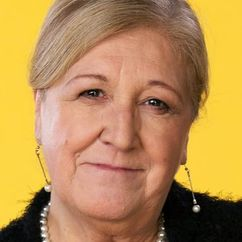 Anita Reeves Image