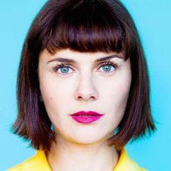 Amélie Glenn Image