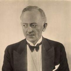 Otto Gebühr Image
