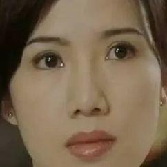 Suki Kwan Image