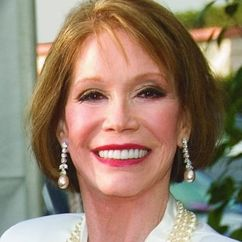 Mary Tyler Moore Image