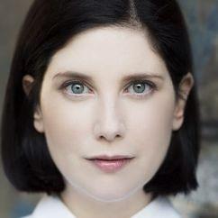 Lisa Ronaghan Image