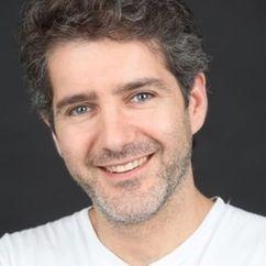 Rodrigo Sáenz de Heredia Image
