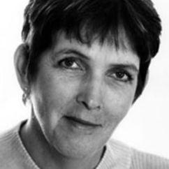 Joan McLeod Image