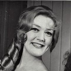 Marian Mercer Image