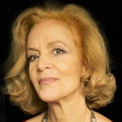 Lucia Poli Image