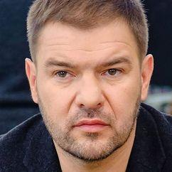 Tomasz Karolak Image