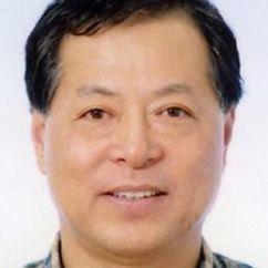 He Lin Image