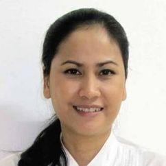 Paweena Chariffsakul Image