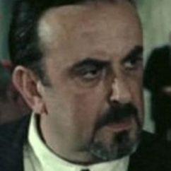 Cesare Gelli Image