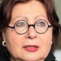 Jutta Brückner Image